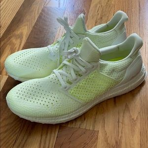 Adidas Ultraboost Clima Verified Authentic